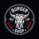 Burger Shop, restaurant