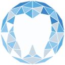 Apollonia dental, стоматологическая клиника