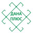 ДАНА ПЛЮС, стоматологический центр