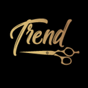 Trend, салон красоты
