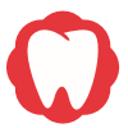 СТОМАЛИНА, стоматологическая клиника
