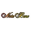 Nota Bene, студия эстрадного вокала