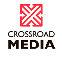 Crossroad media, ТОО, компания