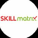 Лаборатория навыков Skill Matrix, ИП