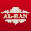 AL-HAN