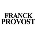 Franck Provost, студия красоты
