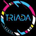 Triada Print, типография