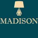 Madison Ave, отель