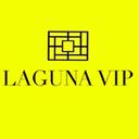 Laguna VIP, центр красоты и здоровья