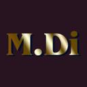 M. Di, студия красоты