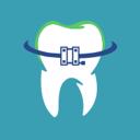 ORTO STOM, стоматология