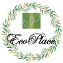 Eco Place, магазин корейской косметики