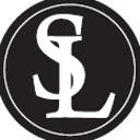 SportLider, магазин спортивных товаров
