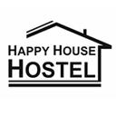 Hostel Happy House, хостел