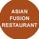 Asian Fusion Restaurant Tek House, ресторан