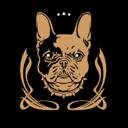 Bulldog, барбершоп