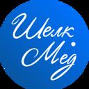 Шелк & Мед, салон депиляции и массажа