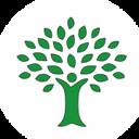 Royal Forest, магазин натуральных продуктов