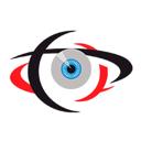 ГлазЦентр, центр микрохирургии глаза