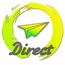 Direct, центр фотографии и полиграфических услуг