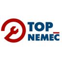 TOP_Nemec, автосервис