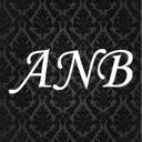 ANB, студия красоты