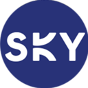 SKYFITNESS, фитнес-клуб