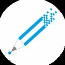 Luxe Media Publishing, типография