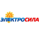 ЭЛЕКТРОСИЛА, магазин электротоваров и систем безопасности