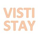 VISTI STAY, центр повышенной комфортности