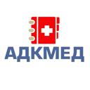 АДКМед, медицинский центр