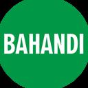 Bahandi burger, сеть кафе быстрого питания