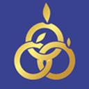 Восток-Т, производственная компания