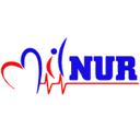 Нур, многопрофильный медицинский центр