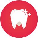 АвиценнаДент, ООО, стоматология
