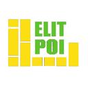 Elit Pol, магазин ламината и напольных покрытий