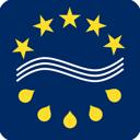 Еврочистка, сеть химчисток-прачечных