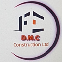 D.M.C Construction, LTD, construction and renovation company