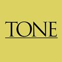 Tone, ресторан