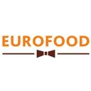 ЕВРОФУД-КЕЙТЕРИНГ, служба доставки готовых блюд
