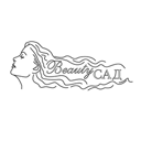 BeautyСАД, центр эстетики и косметологии