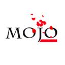 Mojo, студия красоты