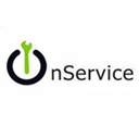OnService, сервисный центр