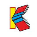 Дом книги, сеть книжных магазинов