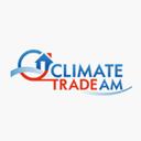 Климат Трейд АМ, торговая компания
