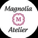 Magnolia, ателье