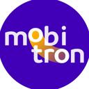 Mobitron.kz, торгово-сервисная компания