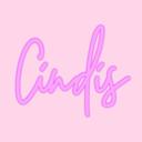 Cindis, салон красоты