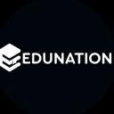 EDUNATION, образовательный центр