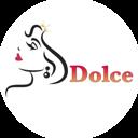 Dolce, салон красоты